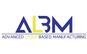 Manufactura Avanzada con Láser / Advanced Laser Based Manufacturing