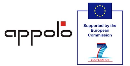 Appolo European FP7 Project